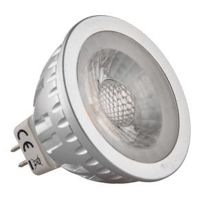 LED-Spot-GU5