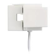 Sensori-di-corrente-EER33100