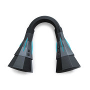 Casse-Bluetooth-2