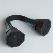 Casse-Bluetooth-5