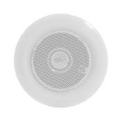 Casse-wireless-3