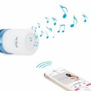 Casse-wireless-6
