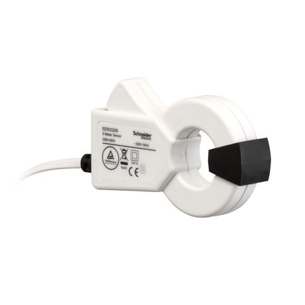 Sensori di corrente EER33200