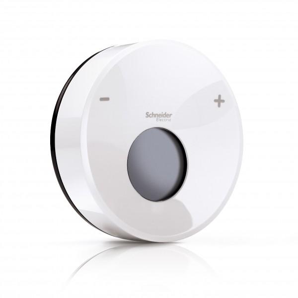 Termostato wireless