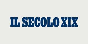 logo-ilsecoloXIX