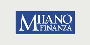 logo-milanofinanza
