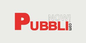 logo-nowpubli