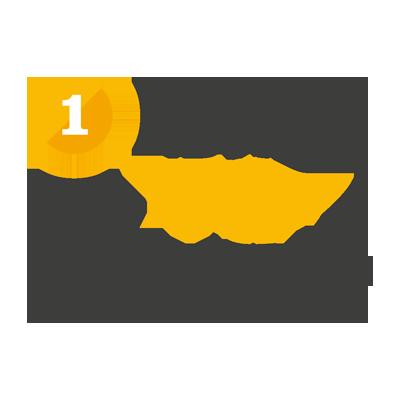 logo_bidtotrip