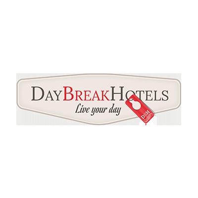 logo_daybreak