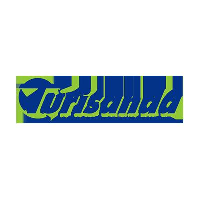 logo_turisanda