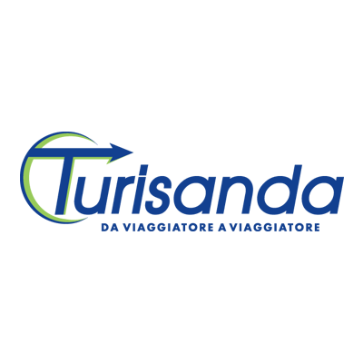 logo_turisanda_2