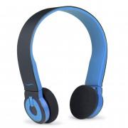 1 hi-Edo – Black_Blue HFHIEDO-BLKBLU 8033844133377