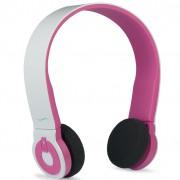 12 hi-Edo – White_Pink HFHIEDO-WHTPNK 8033844133384