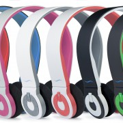 16 all color diag