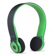 3 hi-Edo – Black_Green HFHIEDO-BLKGRE 8033844132936