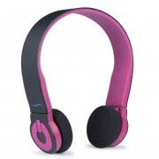 7 hi-Edo – Black_Pink HFHIEDO-BLKPNK 8033844132943