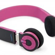 8 hi-Edo – Black_Pink HFHIEDO-BLKPNK 8033844132943