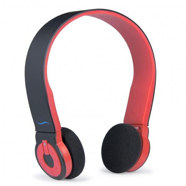 9 hi-Edo – Black_Red HFHIEDO-BLKRED 8033844133360