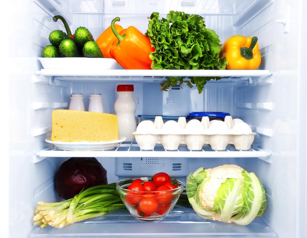 frigorifero-il-modo-giusto-di-usarlo-per-risparmiare-elettricita-1