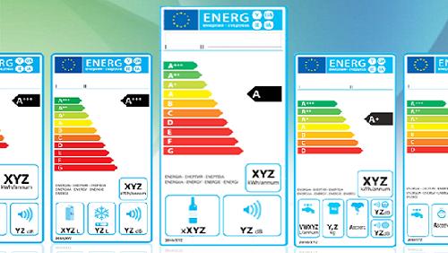 nuove-etichette-energetiche