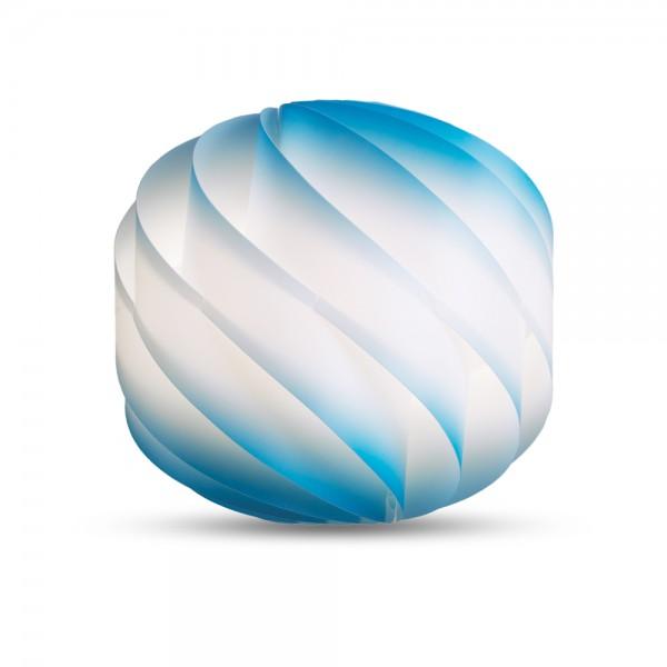 GL-L-40-azzurro