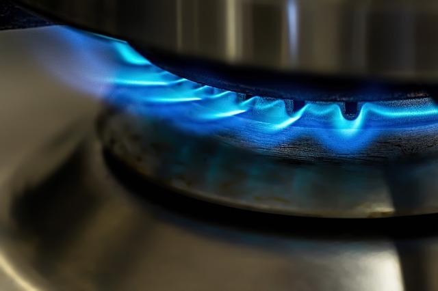 Nuovo Contatore Gas Elettronico: cosè e quali sono i Vantaggi - wekiwi