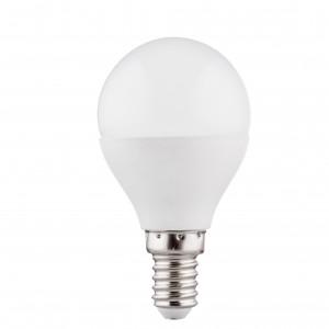 LED BULB E14 4 WATT SMART