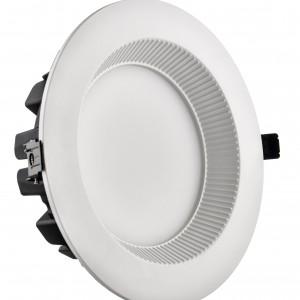 LED Downlight Plus-min
