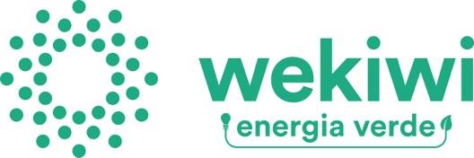 Energia verde wekiwi
